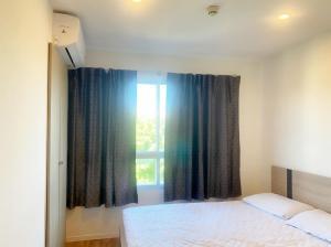 For RentCondoBang kae, Phetkasem : 💎 For rent Lumpini Ville Ratchaphruek - Bang Waek 📍 Electrical appliances, furniture are available.