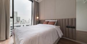 For RentCondoSukhumvit, Asoke, Thonglor : Condo for rent at Muniq Sukhumvit 23