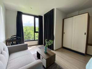 For RentCondoPhuket, Patong : Condo for rent close to central