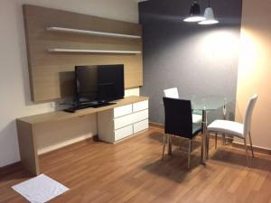 For SaleCondoOnnut, Udomsuk : For sale and rent PP Plus Sukhumvit 71  1 bedroom 1 bathroom 53 sqm. rental 12,000 baht/month selling at 2.8 mil baht