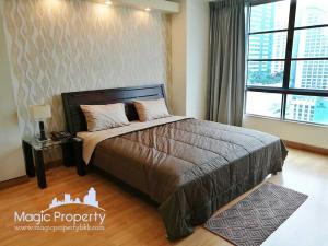 For RentCondoSukhumvit, Asoke, Thonglor : 2 bedrooms condominium for rent in City Smart Sukhumvit 18, Khlong Toei Subdistrict, Khlong Toei District, Bangkok.