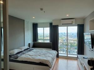 For RentCondoPattanakan, Srinakarin : Condo for rent at Lumpini Phatthanakan-Srinakarin