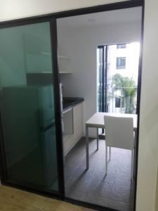 For RentCondoBangbuathong, Sainoi : Urgent rent!! Condo The Midd Bang Yai *Many rooms*