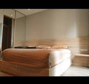 For RentCondoSukhumvit, Asoke, Thonglor : Beautiful room, ready to move in, fully furnished, special price 13,000 baht per month!!!! Contact 089-459-1801