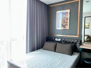 For RentCondoRatchathewi,Phayathai : Quick rent !! The cheapest room on the Wish Signature Midtown Siam website