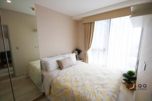 For RentCondoSathorn, Narathiwat : For rent KnightsBridge Prime Sathorn - 1bed, size 26 sq.m., Beautiful room, fully furnished.