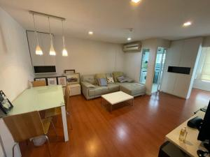 For SaleCondoOnnut, Udomsuk : 🔥Hot Deal🔥 The room sukhumvit79 Beautiful room, good price, came out. Save more than a million. Very worthwhile.