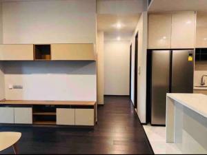 เช่าคอนโดสุขุมวิท อโศก ทองหล่อ : เฟอร์ครบพร้อมอยู่ใกล้ BTSทองหล่อ!! ให้เช่า LAVIQ Thonglor 3 ห้องนอน 3 ห้องน้ำ115 ตร.ม.