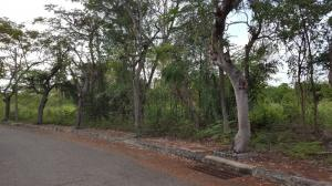 For SaleLandBangna, Lasalle, Bearing : AN – Urgent!! Land for sale, suitable for building a house, in the Lakewood Golf Course project, area 677 sq m.