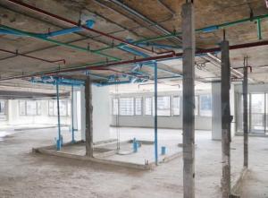 ขายคอนโดนานา : P33CR2106045 15 Sukhumvit Residences 2 bed