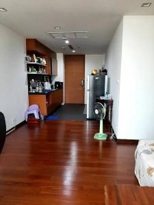 For SaleCondoSukhumvit, Asoke, Thonglor : P33CA2106017 Ashton Morph 38 2 bed