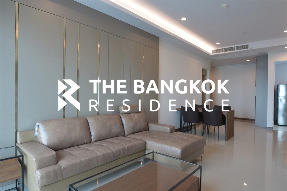 ขายคอนโดราชเทวี พญาไท : Shock Deal😍คอนโดสุดหรู 2 ห้องนอน 106.03 Sq.m. ชั้นสูง วิวสวย เดินทางสะดวก เพียง 10.6mb @Supalai Elite Phayathai