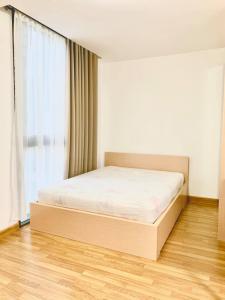 For RentCondoOnnut, Udomsuk : Quick rent !! The cheapest room in the area, plus beautiful decoration, Ideo Mix Sukhumvit 103