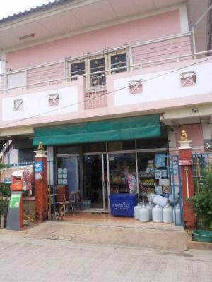 For SaleBusinesses for saleRangsit, Thammasat, Patumtani : Sale of Aiyara 12 dormitory, tenants more than 80%