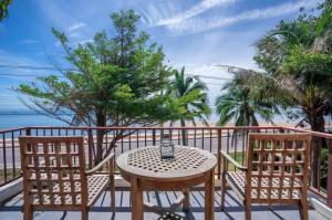 ขายบ้านหัวหิน ประจวบคีรีขันธ์ : ขายบ้านสวยติดทะเลปราณบุรี