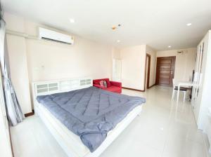 For RentCondoRama9, RCA, Petchaburi : Condo for rent PG RAMA 9 (PG Rama 9) P61