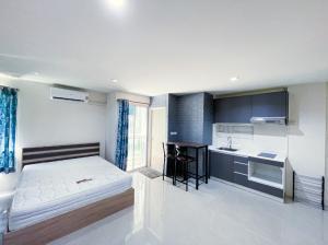 For RentCondoRamkhamhaeng,Min Buri, Romklao : For rent Assakan City Ramkhamhaeng 186.