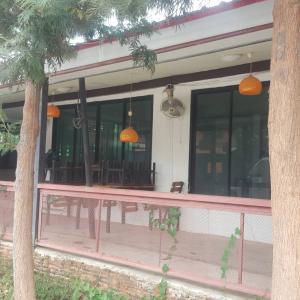 For RentRetailKorat KhaoYai Pak Chong : rent a shop