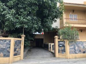 ขายบ้านนครปฐม พุทธมณฑล ศาลายา : ขายบ้านเดี่ยว 2 ชั้น เนื้อที่ 69 ตรว.อยู่ริมถนนเพชรเกษม ใกล้โฮมโปรนครปฐม