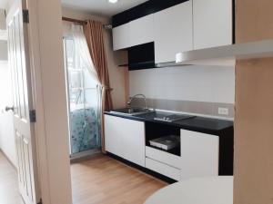 เช่าคอนโดอ่อนนุช อุดมสุข : Condo For sale and rent - PP Plus Sukhumvit 71 (near BTS- Phrakanong) ขาย/เช่าคอนโดพีพี พลัส สุขุมวิท 71 (บีทีเอส พระโขนง)