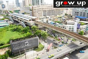 เช่าคอนโดราชเทวี พญาไท : GPR11445  : Ratchathewi Tower (ราชเทวี ทาวเวอร์)  For Rent 15,000 bath💥 Hot Price !!! 💥