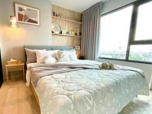 For RentCondoWitthayu,Ploenchit  ,Langsuan : For rent Life One Wireless, new room !!