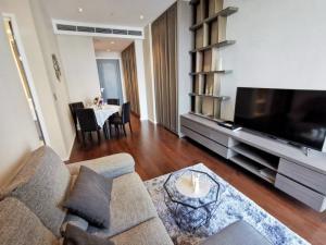 For RentCondoSukhumvit, Asoke, Thonglor : ⚡The Diplomat 39 Condo for rent The Diplomat 39 Condo for rent