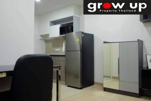 เช่าคอนโดปิ่นเกล้า จรัญสนิทวงศ์ : GPR11458  :   ศุภาลัย ลอฟ์ท สถานีแยกไฟฉาย  For Rent 12,000 bath💥 Hot Price !!! 💥
