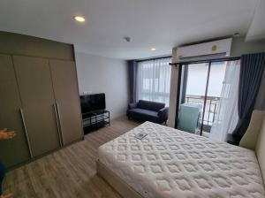 For RentCondoLadprao, Central Ladprao : For rent Belgravia Ladprao 15, near MRT Ladprao, Central Ladprao, there are many rooms, make an appointment to see, special price