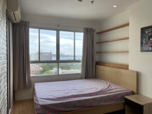 For RentCondoPattaya, Bangsaen, Chonburi : 1 bedroom in Pattaya