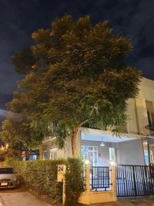 เช่าทาวน์เฮ้าส์/ทาวน์โฮมวิภาวดี ดอนเมือง หลักสี่ : ให้เช่า บ้านเดี่ยว 2 ชั้น หมู่บ้านคาซ่า ซิตี้ ดอนเมือง