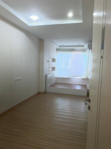 For SaleCondoLadprao101, The Mall Bang Kapi : 7796 Happy condo for sale, Ladprao 101, 5th floor.