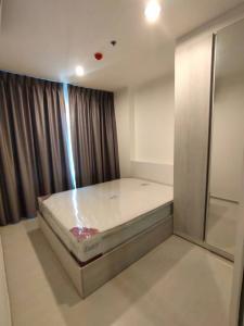 For SaleCondoSamrong, Samut Prakan : APE010764: Urgent ❗️ Condo room for sale, Aspire Erawan, located next to BTS Erawan / Sukhumvit road, price only 2.29 million baht 🔥