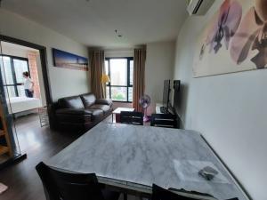 เช่าคอนโดอ่อนนุช อุดมสุข : Hot deal !!! Nice 2 bedroom for rent nearby BTS Onnut