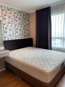 เช่าคอนโดปิ่นเกล้า จรัญสนิทวงศ์ : @condorental ให้เช่า Lumpini Place Borom Ratchachonni - Pinklao ห้องสวย ราคาดี พร้อมเข้าอยู่!!