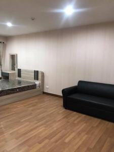 For RentCondoBang Sue, Wong Sawang : regent home bangsorn 27  unfurnished on 5 floor