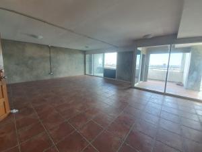 For SaleCondoThaphra, Talat Phlu, Wutthakat : Urgent sale, Piamrak Residence, Tha Phra-Talat Phlu, large room 72 sq.m.