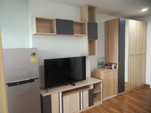 For RentCondoBang Sue, Wong Sawang : Regent Home Bangson 27 for Rent