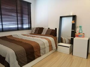 For RentCondoThaphra, Wutthakat : For rent Bangkok Horizon Ratchada-Thapra, special price!!!!