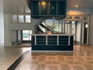 For RentRetailSukhumvit, Asoke, Thonglor : 🔥2-Storey Restaurant/House for Rent 🔥 Thonglor