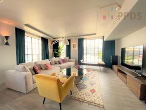 ขายคอนโดอ่อนนุช อุดมสุข : For Sale an elegance pet friend condominium on Sukhumvit
