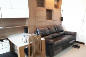 For SaleCondoOnnut, Udomsuk : 🔥Hot Sale**[Condo for sale] The Room Sukhumvit 62