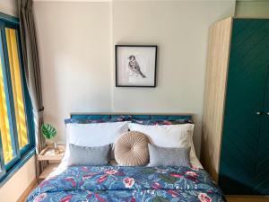 For RentCondoOnnut, Udomsuk : Quick rent !! The cheapest room on The Base Sukhumvit 50 website