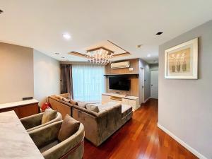 ขายคอนโดพระราม 9 เพชรบุรีตัดใหม่ : 🎊For Sale Condo BELL GRAND RAMA9 🎊Type 2 bed 2 bath 96sqm.Hight floor Building C🌟 12,000,000mill ( transfer 50/50)