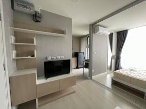For RentCondoNawamin, Ramindra : for rent