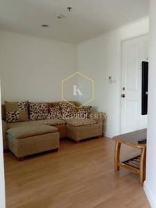 For RentCondoPinklao, Charansanitwong : Condo for rent Lumpini Park Pinklao, 1 bedroom. 1 bath.
