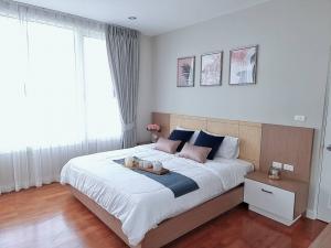 เช่าคอนโดสุขุมวิท อโศก ทองหล่อ : @condorental ให้เช่า Siri Residence ห้องสวย ราคาดี พร้อมเข้าอยู่!!