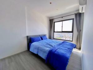 For RentCondoPinklao, Charansanitwong : The Parkland Charan-Pinklao (New room)