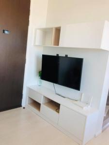 For RentCondoBang kae, Phetkasem : Condo for rent at The Prodigy MRT Bangkhae