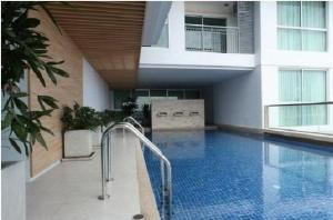 For RentCondoWongwianyai, Charoennakor : 💥 Line ID : @ m9898 (with @ )💥 **Available, hurry, room is released very quickly *** The Niche Taksin price 13,000 baht/month